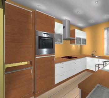 tipps zur k chenplanung gesucht k chenausstattung forum. Black Bedroom Furniture Sets. Home Design Ideas