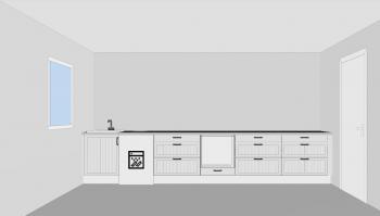 brauche ganz ganz dringend hilfe bei neuer k che mit eingeschr nkten finanzen. Black Bedroom Furniture Sets. Home Design Ideas