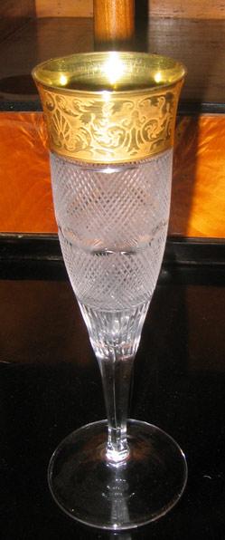 welchem Glas trinkt Cremant 4184059783