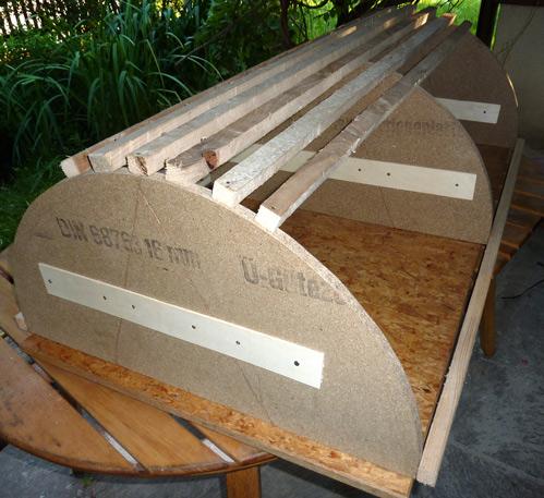 hias und daniel bauen ein brotbackhaus sonstige backthemen forum. Black Bedroom Furniture Sets. Home Design Ideas