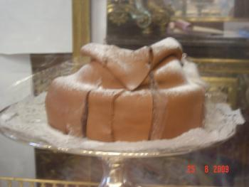 Anna Torte 2656719110