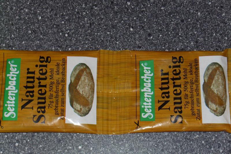 Natur Sauerteig Seitenbacher nutzen 1580384779