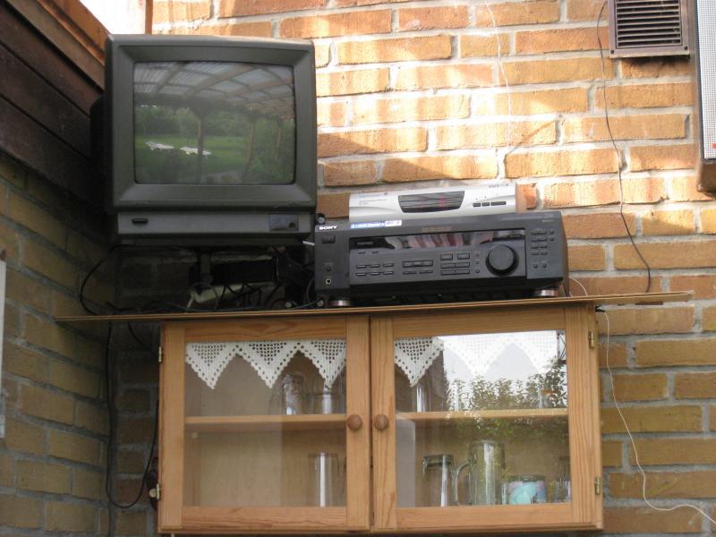 Schrank fr terrasse elegant hngeschrank einstellen - Terrasse schrank ...