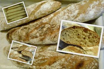 Brot Brötchen backen 23 10 29 10 2009 3230265989