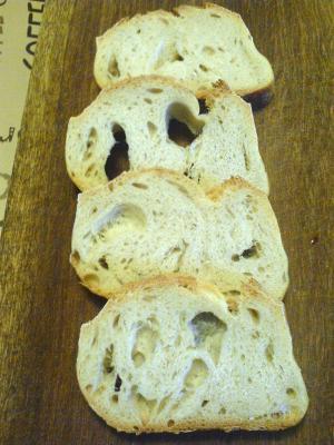 Brot Brötchen backen 01 05 07 05 2010 497554222