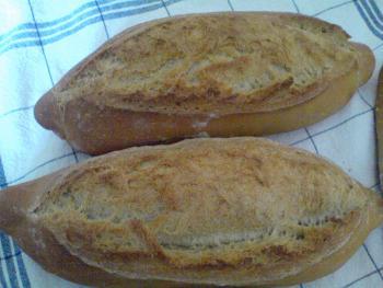 Brot Brötchen backen 01 05 07 05 2010 2823497610