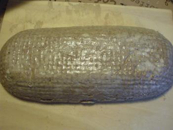 Brot Brötchen backen 23 10 29 10 2010 3658032808