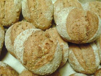 Brot Brötchen backen 23 10 29 10 2010 300818928