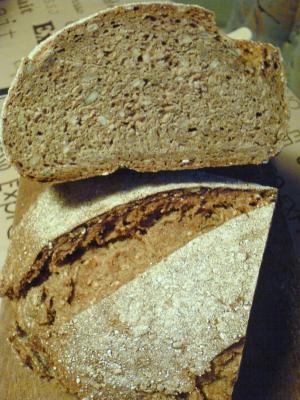 Brot Brötchen backen 23 10 29 10 2010 3692290710