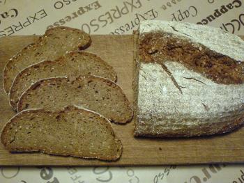 Brot Brötchen backen 23 10 29 10 2010 566571771