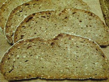 Brot Brötchen backen 23 10 29 10 2010 1717913643