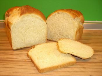 Golden Toast einzigartiger Geschmack 965733402