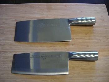 chinesische Kochmesser 2129912930