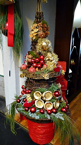 Schönen 1 Weihnachtstag Bilder Schönen 2 Weihnachtstag