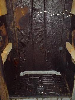 Hobbyko erster Versuch Schinkenspeck Filet vakuum pökeln 2082381579