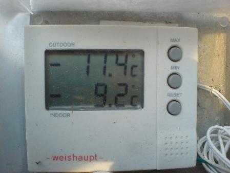 Hobbyko erster Versuch Schinkenspeck Filet vakuum pökeln 1752015324