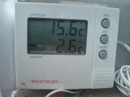 Hobbyko erster Versuch Schinkenspeck Filet vakuum pökeln 3182229351