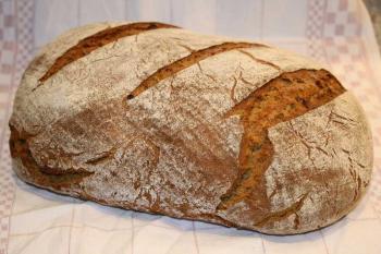 Brot Brötchen backen 01 05 07 05 2010 1833442511