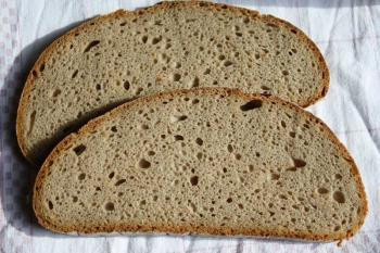 Brot Brötchen backen 01 05 07 05 2010 1239723528