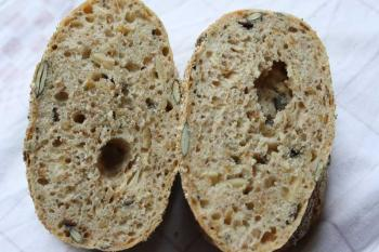 Brot Brötchen backen 01 05 07 05 2010 3148353396