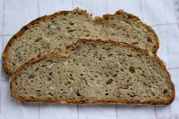 Brot Brötchen backen 01 05 07 05 2010 952750637