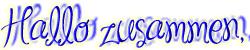 GriechInnen 305 Sommerduft liegt Luft 3900939808