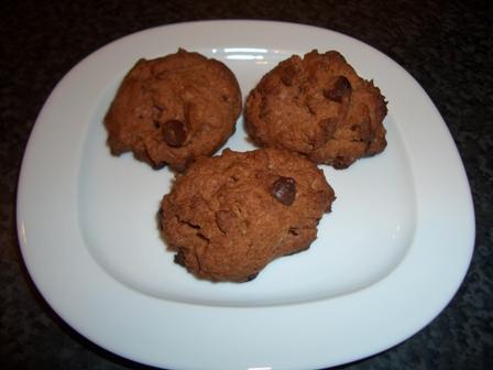 amp Pudding Cookies häufige Anfragen 1373210109