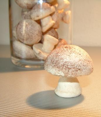 sch umchen champignons kleingeb ck und konfiserie forum. Black Bedroom Furniture Sets. Home Design Ideas