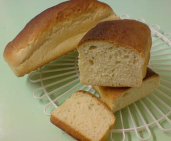 Golden Toast einzigartiger Geschmack 3497011473