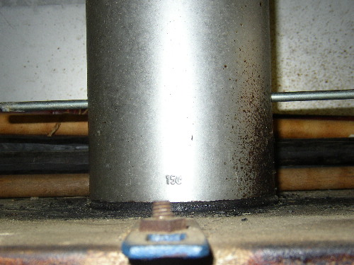 Hobbyko erster Versuch Schinkenspeck Filet vakuum pökeln 2254898833