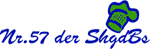 Miguan Vario Kuchen 571820989