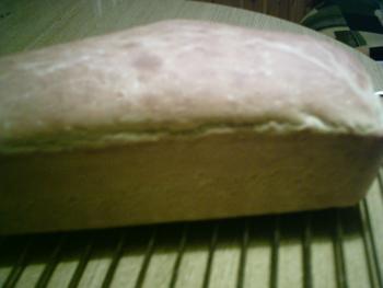 Golden Toast einzigartiger Geschmack 2405722803