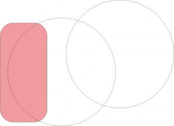 Anleitung Herstellung Marshmallowfondant Rosen 1223821781