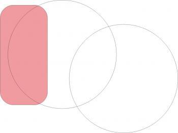 Anleitung Herstellung Marshmallowfondant Rosen 257061637