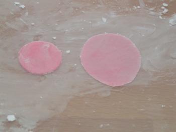 Anleitung Herstellung Marshmallowfondant Rosen 1887668131