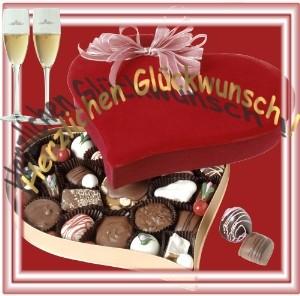 HERZLICHEN GLÜCKWUNSCH GEBURTSTAG 281531892