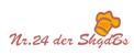 Schaumrollen Schillerlocken Originalfüllung 2650927284