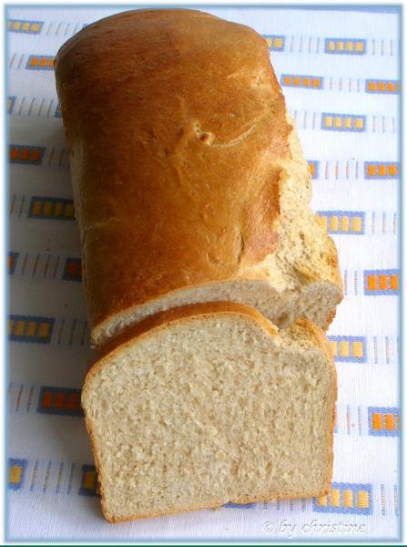 Golden Toast einzigartiger Geschmack 1797964741