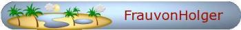 Friedas köstlicher Zitronenkuchen saftig locker frisch 2074929693