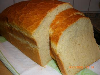 Golden Toast einzigartiger Geschmack 1734455870