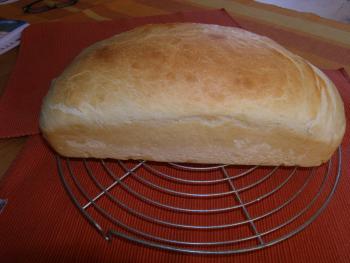 Golden Toast einzigartiger Geschmack 2778672671