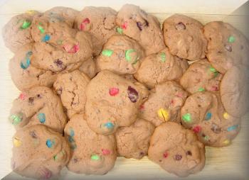 amp Pudding Cookies häufige Anfragen 3498963180