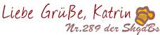 Miguan Vario Kuchen 4278258295